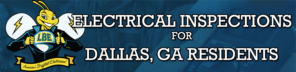 Electrical Safety Inspection Dallas