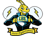 lbe-small